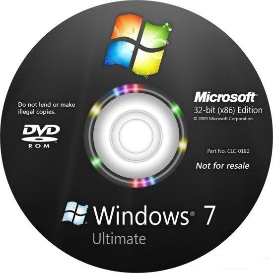دانلود ویندوز 7 سرویس پک 1 به همراه تمامی آپدیتها تا آوریل 2012 یا اردیبهشت 1391  فان خان - بزرگترین سایت تفریحی و دانلود www.funkhan.mihanblog.com